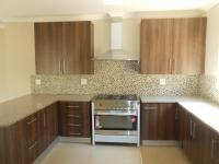 Kitchen - 23 square meters of property in Olympus