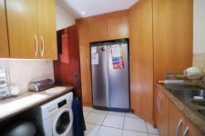Kitchen - 26 square meters