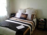 Bed Room 1 - 8 square meters of property in Sebokeng
