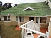 3 Bedroom 2 Bathroom House for Sale for sale in Umhlanga