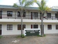2 Bedroom 1 Bathroom in Plettenberg Bay