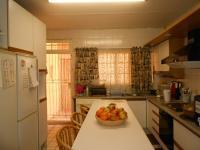 Kitchen - 13 square meters of property in Three Rivers