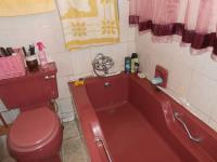 Bathroom 1 - 3 square meters of property in Three Rivers