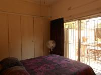 Bed Room 1 - 9 square meters of property in Three Rivers