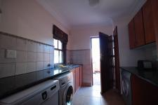 Kitchen - 21 square meters of property in Woodhill Golf Estate