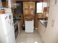 Kitchen - 6 square meters of property in Port Shepstone