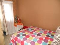Bed Room 2 - 7 square meters of property in Port Shepstone
