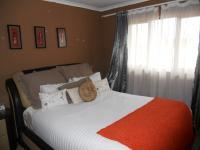 Main Bedroom - 9 square meters of property in Port Shepstone