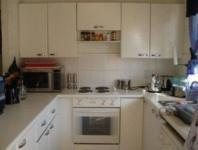 Kitchen - 21 square meters of property in Kosmos