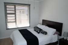 Bed Room 1 - 13 square meters of property in Gordons Bay