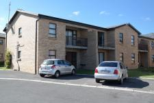 Spaces - 7 square meters of property in Gordons Bay