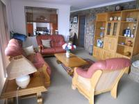 Lounges - 63 square meters of property in Mossel Bay