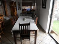Dining Room - 26 square meters of property in Mossel Bay