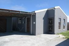 3 Bedroom 1 Bathroom House for Sale for sale in Strandfontein