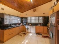 Kitchen of property in Dawncliffe