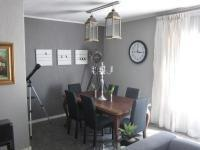 Dining Room of property in Alberton