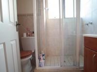 Bathroom 3+ - 3 square meters of property in Willow Acres Estate