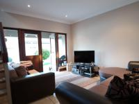 TV Room - 30 square meters of property in Willow Acres Estate