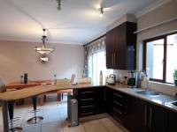 Kitchen - 29 square meters of property in Willow Acres Estate