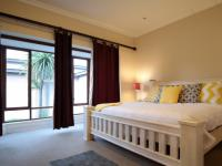 Main Bedroom - 31 square meters of property in Willow Acres Estate