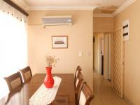 Dining Room - 8 square meters of property in Brackenhurst