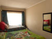 Bed Room 2 - 9 square meters of property in Brackenhurst