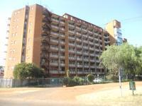 2 Bedroom 1 Bathroom Flat/Apartment for Sale for sale in Weavind Park