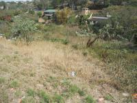 Land for Sale for sale in Amanzimtoti