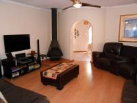 Lounges - 23 square meters of property in Vaalpark