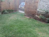 2 Bedroom 1 Bathroom Duplex to Rent for sale in Waterkloof Glen