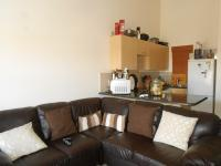 Lounges - 8 square meters of property in North Riding A.H.