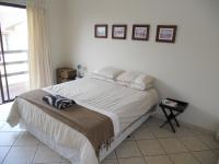 Bed Room 2 - 16 square meters of property in Pennington