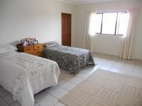 Bed Room 1 - 24 square meters of property in Pennington
