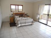 Main Bedroom - 25 square meters of property in Pennington