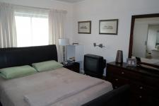 Main Bedroom - 17 square meters of property in Strand