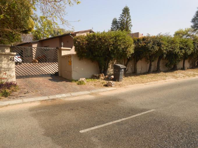 Houses For Sale In Johannesburg North Myroof Co Za