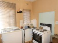 Kitchen - 7 square meters of property in Bramley