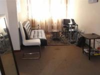 Lounges - 15 square meters of property in Ferndale - JHB