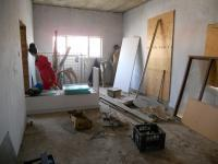 Dining Room - 23 square meters of property in Mobeni Heights