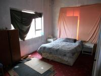 Bed Room 1 - 17 square meters of property in Mobeni Heights