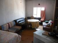 Main Bedroom - 32 square meters of property in Mobeni Heights