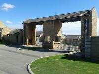 2 Bedroom 1 Bathroom Flat/Apartment for Sale for sale in Despatch