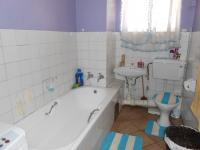 Main Bathroom - 6 square meters of property in Vanderbijlpark