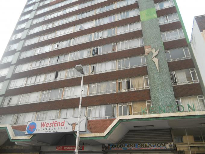 3 Bedroom Apartment for Sale For Sale in Durban Central - Home Sell - MR117426