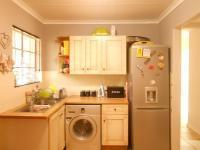 Kitchen - 7 square meters of property in Mulbarton
