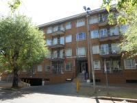 1 Bedroom 1 Bathroom Sec Title for Sale for sale in Benoni