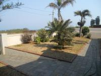 Garden of property in Merebank East
