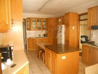 Kitchen - 28 square meters of property in Merebank East