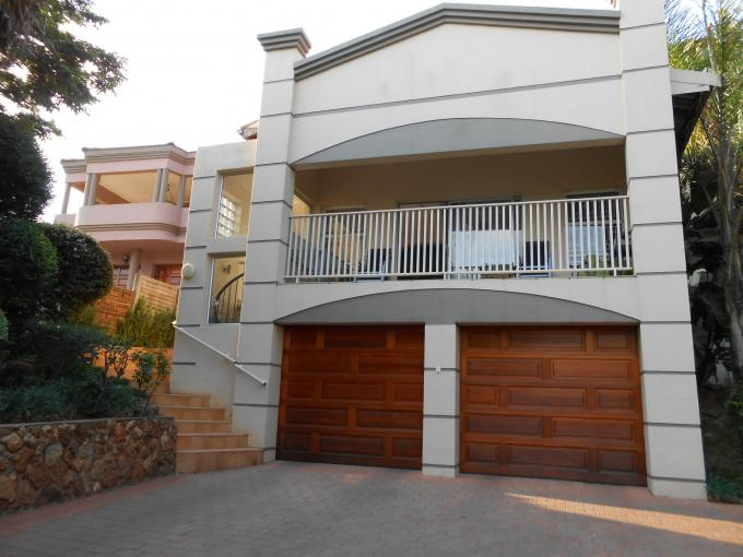 3 Bedroom House for Sale For Sale in Christoburg - Home Sell - MR117439