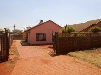 3 Bedroom 1 Bathroom House for Sale for sale in Mid-ennerdale